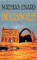 [Enard, Mathias] Boussole Cvt_bo10