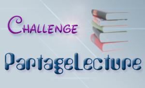 Challenge Partage Lecture 2015/2016 - Lalyre Logo_c12