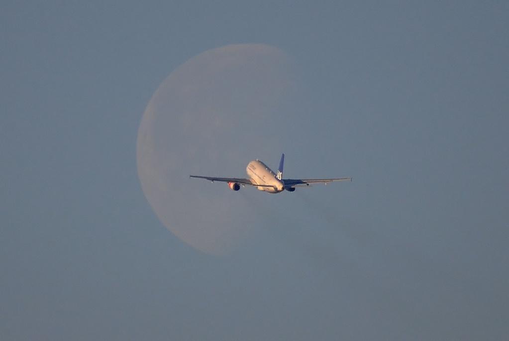 Wer hat den Mann im Mond gesehen ? Dsc_0423