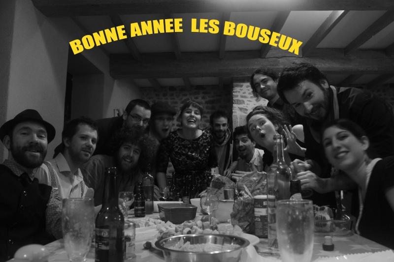 Connexion Bonne_12