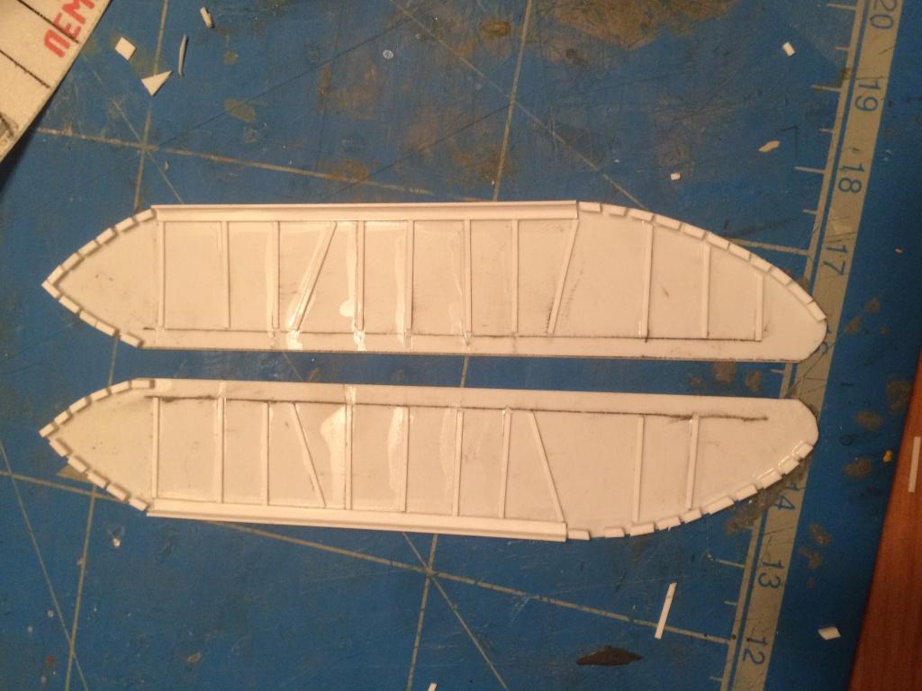 AEROSAN RF8 - full scratch - 1/35 Img_4712