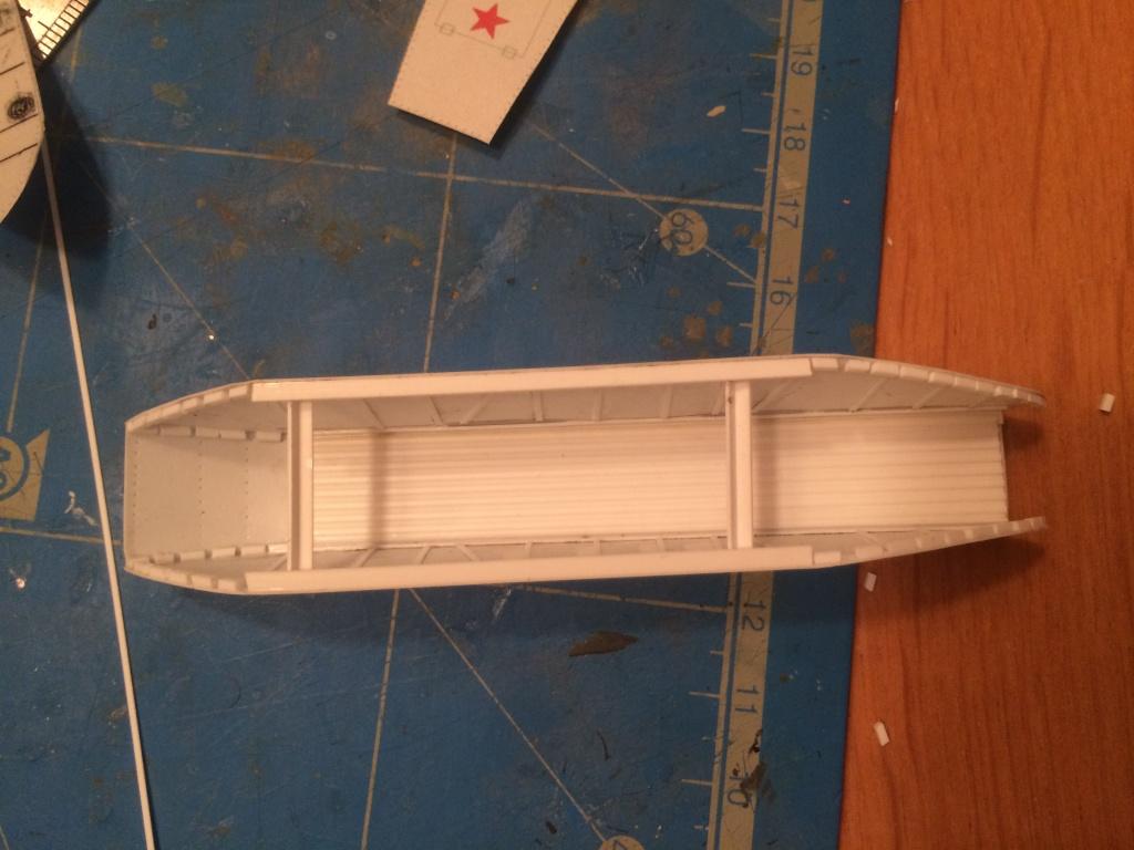 AEROSAN RF8 - full scratch - 1/35 Img_4714