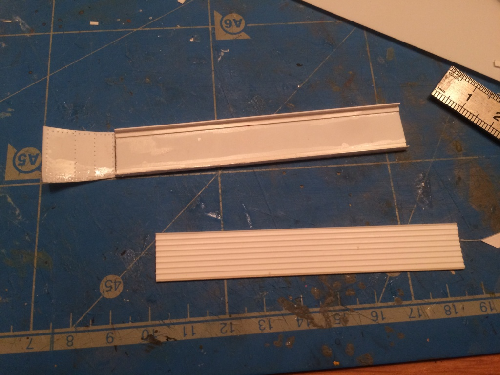 AEROSAN RF8 - full scratch - 1/35 Img_4717