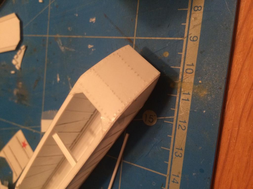 AEROSAN RF8 - full scratch - 1/35 Img_4719
