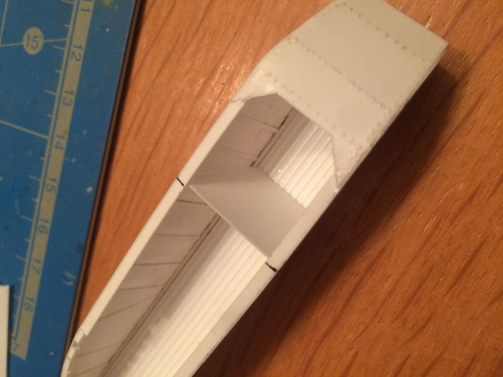 AEROSAN RF8 - full scratch - 1/35 Img_4721