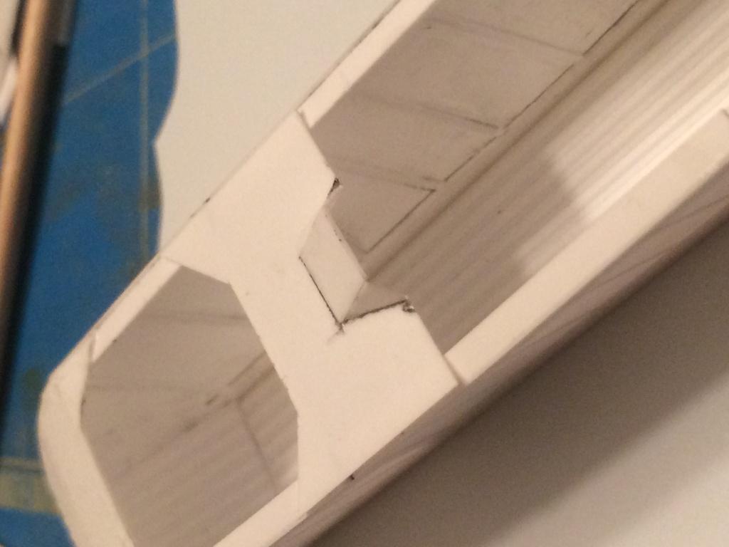 AEROSAN RF8 - full scratch - 1/35 Img_4722