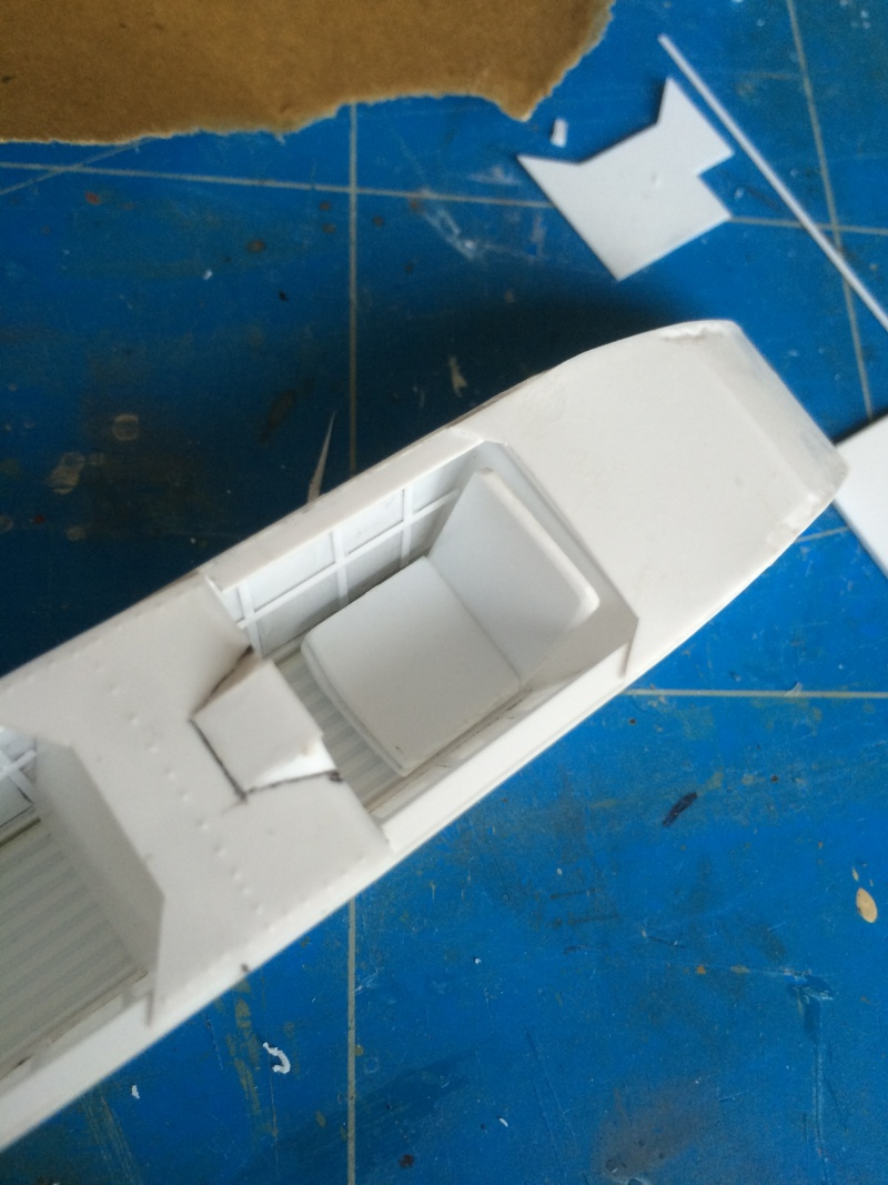 AEROSAN RF8 - full scratch - 1/35 Img_4738
