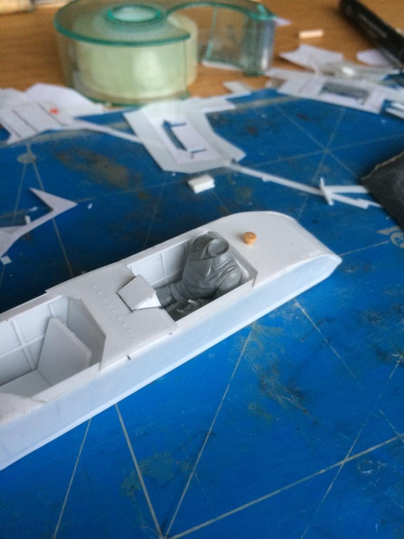 AEROSAN RF8 - full scratch - 1/35 Img_4739