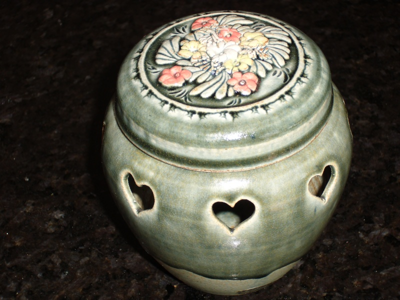Dovedale Pottery Dsci5418