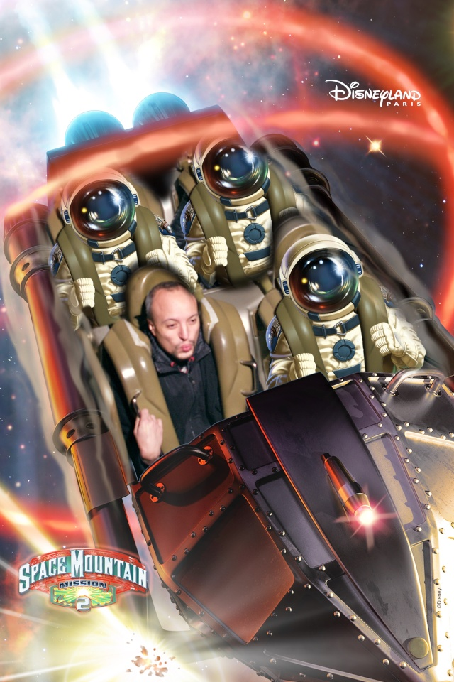 Space Mountain Mission II - Page 21 B262710