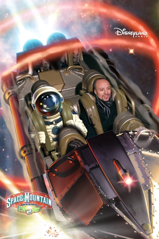 Space Mountain Mission II - Page 21 B648210