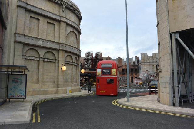Studio Tram tour - Page 6 Dsc_5756