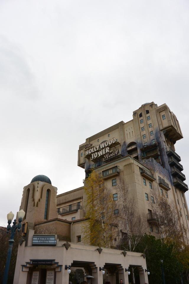 The Twilight Zone Tower of terror - La Tour de la Terreur - Page 26 Dsc_5759