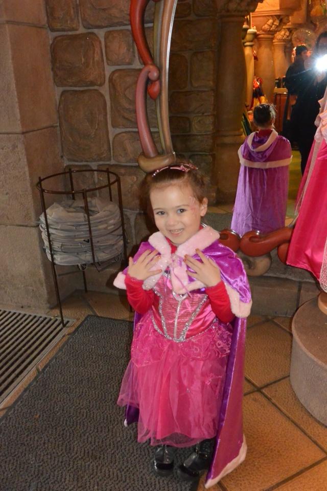 Vos achats Disney, que vous n'avez pas achetés à DLP  - Page 31 Dsc_6176