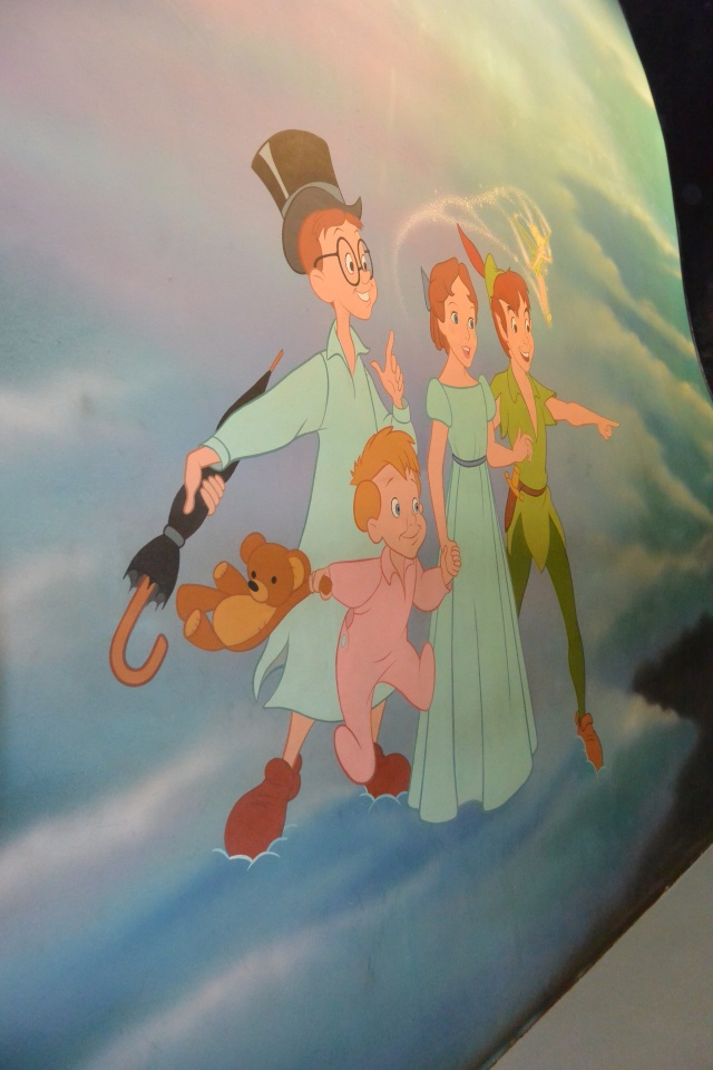 Peter Pan's flight - Page 15 Dsc_6236