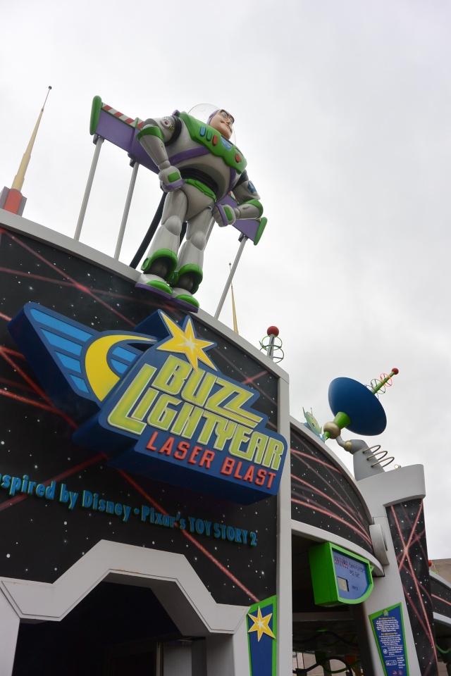 Buzz Lightyear Laser Blast - Page 32 Dsc_6327