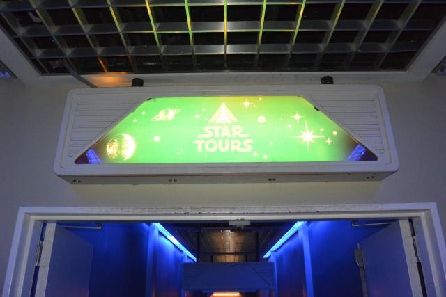 Star Tours - Page 28 Dsc_6422