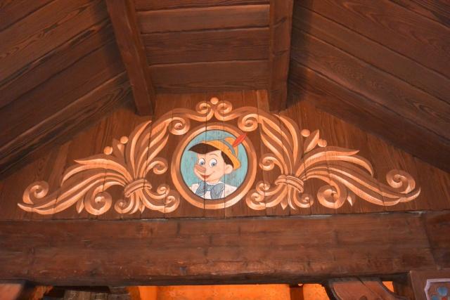 Les Voyages de Pinocchio - Page 7 Dsc_6513