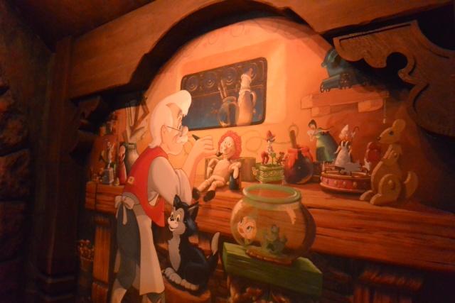 Les Voyages de Pinocchio - Page 7 Dsc_6519