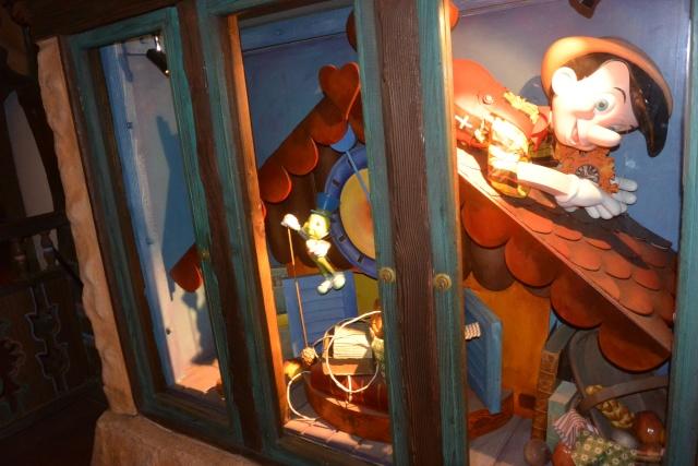 Les Voyages de Pinocchio - Page 7 Dsc_6520