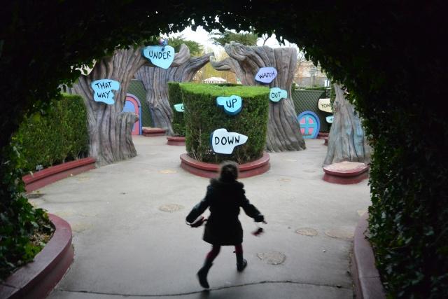 Alice's Curious Labyrinth - Page 7 Dsc_6539