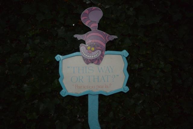 Alice's Curious Labyrinth - Page 7 Dsc_6555
