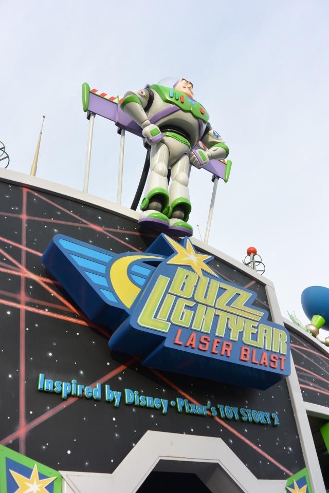 Buzz Lightyear Laser Blast - Page 32 Dsc_7630