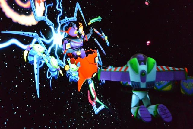 Buzz Lightyear Laser Blast - Page 32 Dsc_7631