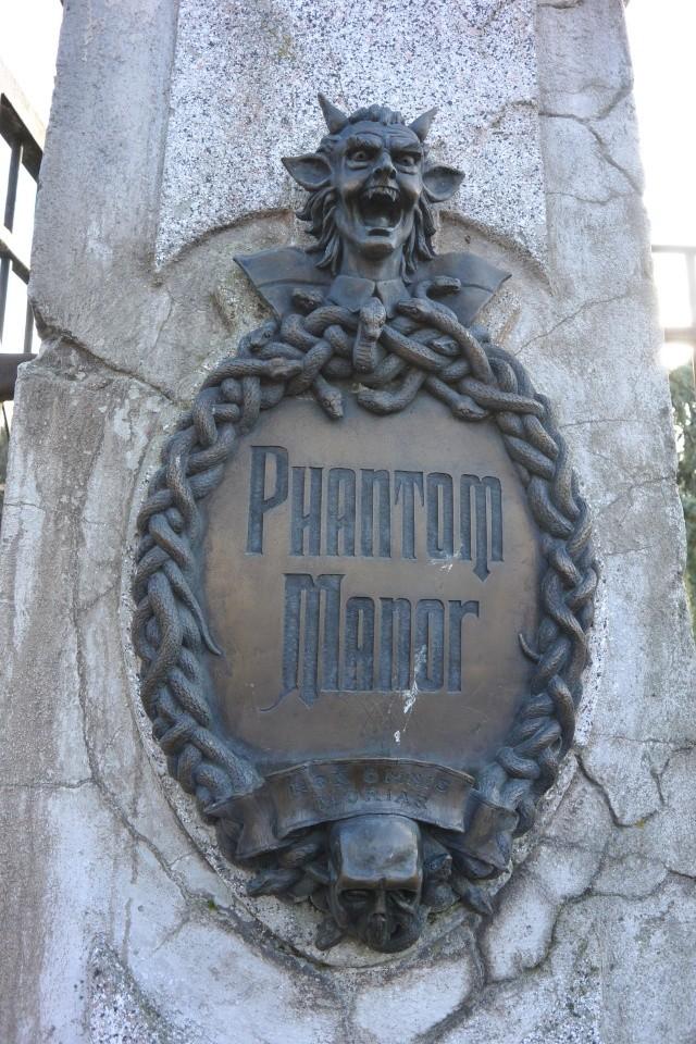 Phantom Manor - Page 29 Dsc_7730
