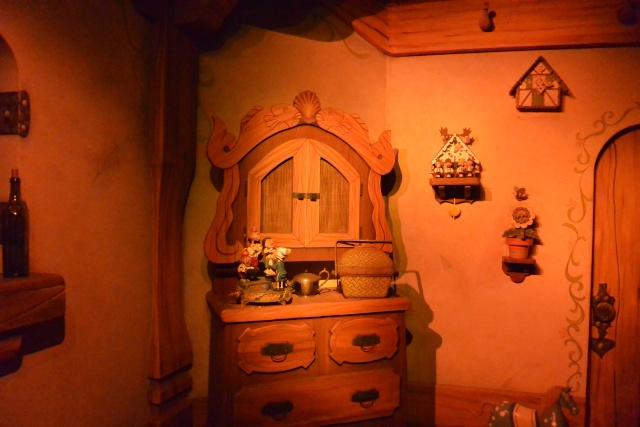 Les Voyages de Pinocchio - Page 7 Dsc_7866