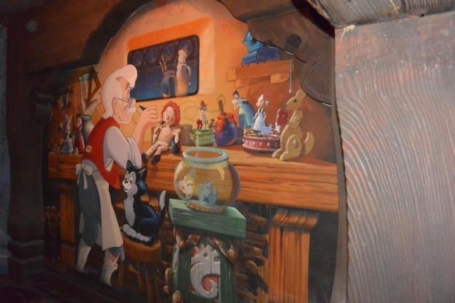 Les Voyages de Pinocchio - Page 7 Dsc_7870