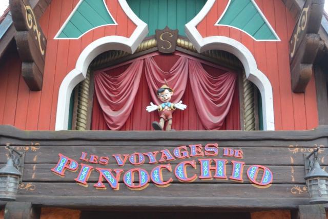 Les Voyages de Pinocchio - Page 7 Dsc_7910