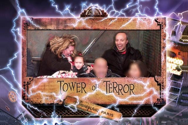 The Twilight Zone Tower of terror - La Tour de la Terreur - Page 26 F894411