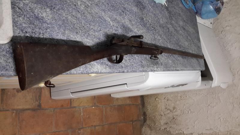 Manufacture imperiale mutzig oui mais quel modèle de fusil ? 20160120