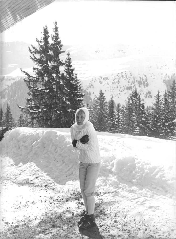 BB à la neige - Page 7 Bb196410