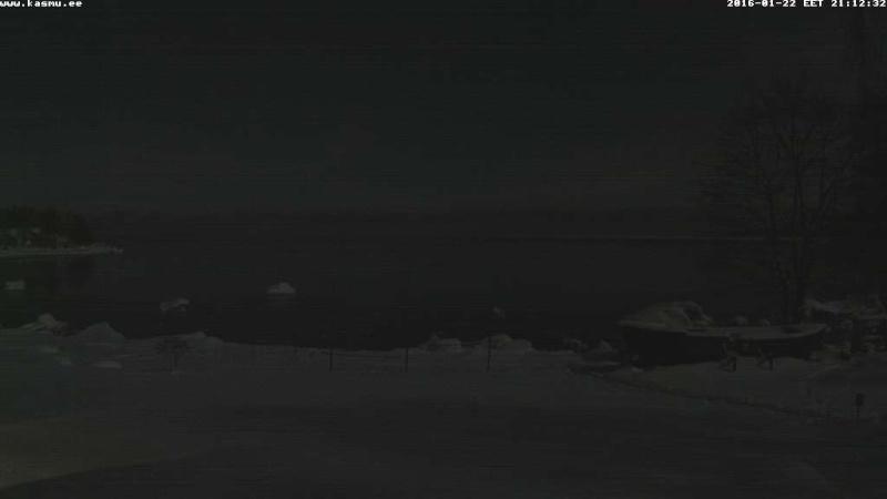 Käsmu webcam - Page 5 Vlcsna81