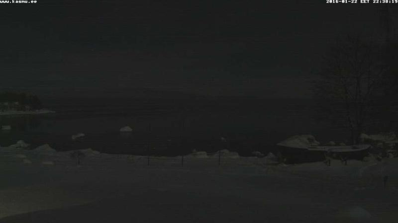 Käsmu webcam - Page 5 Vlcsna82