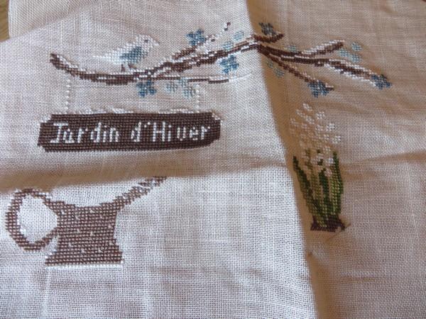 jardin d'hiver - une croix le temps d'un thé - Page 3 Img_6111