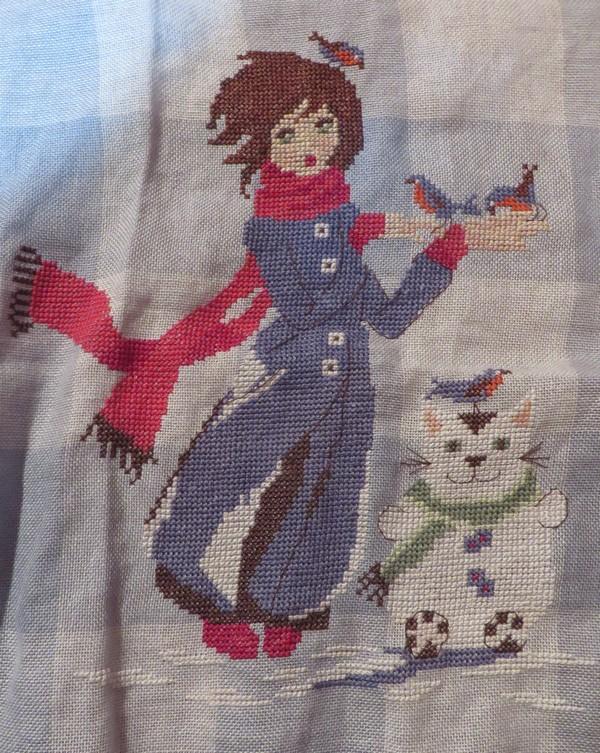 boule de chat, d'Isabelle Vautier - Page 10 Img_6113