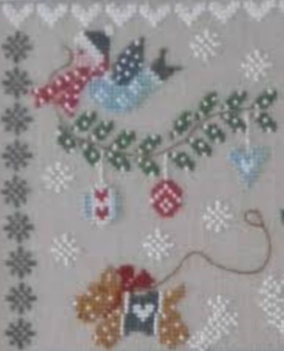 winter in quilt, de Cuore e Batticuore - Page 4 Sans-t10