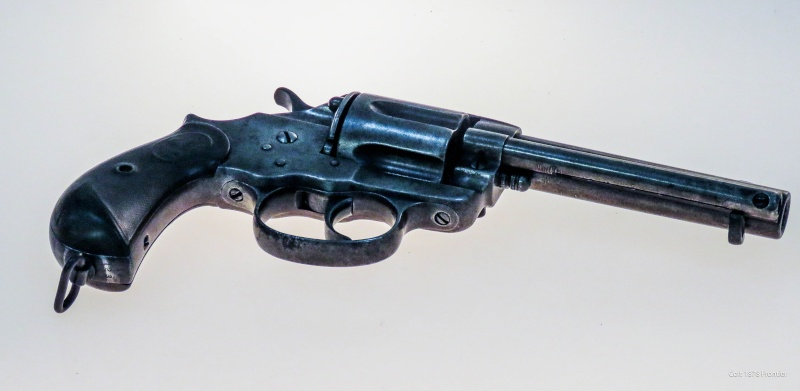 Colt Frontier six shooter 44/40 - Page 2 Img_0113