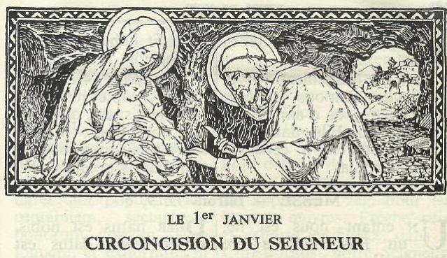 A TOUS LES CATHOLIQUES FIDÈLES Circon10
