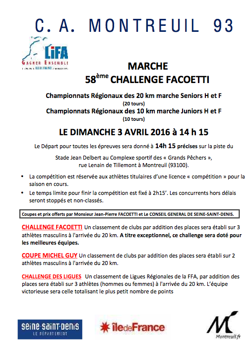 Challenge FACOETTI 2016: 3 avril 2016 Facoet10