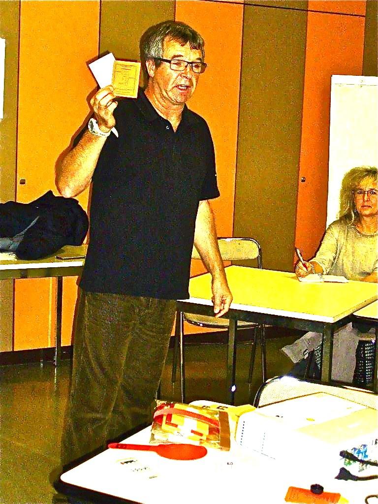 Jean-Pierre DAHM, la référence Imgp6410