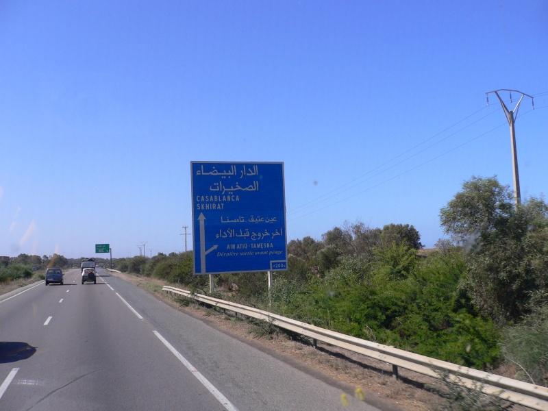 Des Mog. au Maroc. 02011