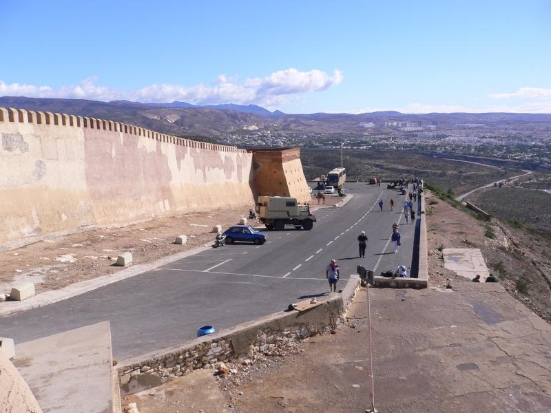 Des Mog. au Maroc. 09910