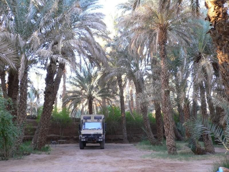 Des Mog. au Maroc. 20010