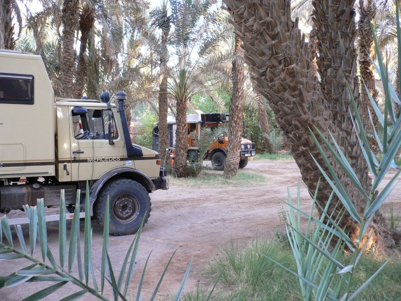 Des Mog. au Maroc. 20210