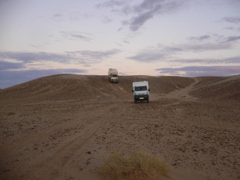 Des Mog. au Maroc. 20910