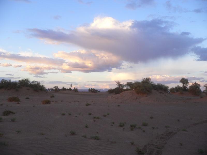 Des Mog. au Maroc. 23710